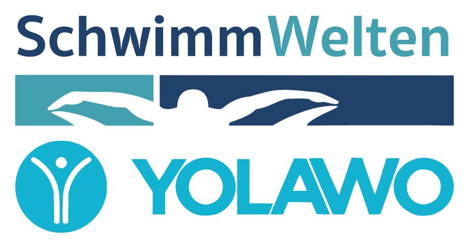Wasserspringen - Sächsischer Schwimm-Verband e.V.