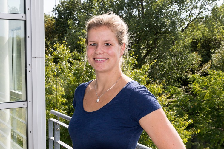 Ehemalige Wasserspringerin Ubernimmt Leistungssport Spitze Sachsischer Schwimm Verband E V